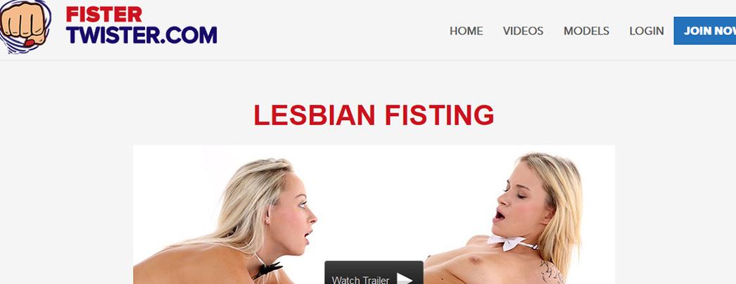 www.fistertwister.com