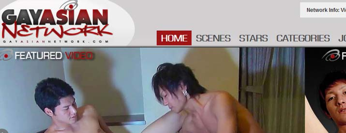 Gay Network Sites 15