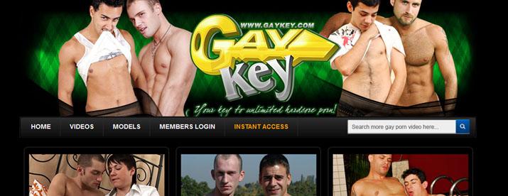www.gaykey.com