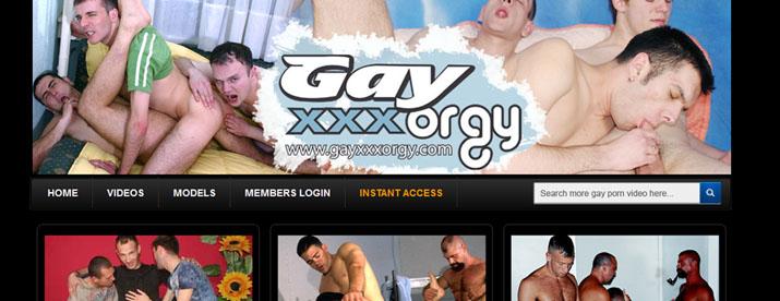 www.gayxxxorgy.com