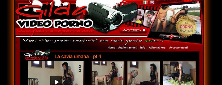 Free Porno in HD auf PornkinoXto