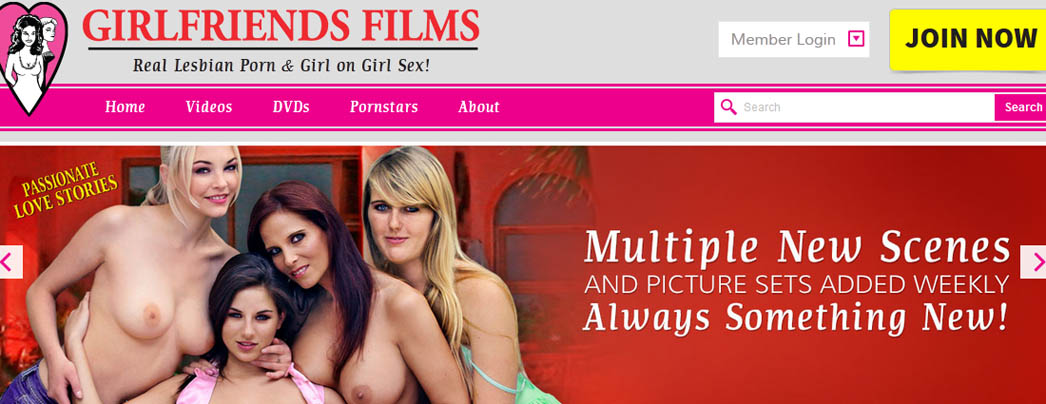 www.girlfriendsfilms.com