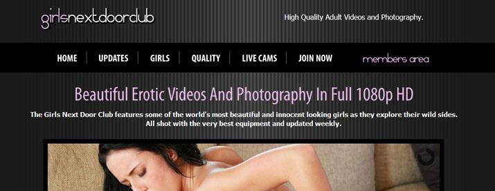 Legale Pornoseiten: So erkennt man sie - CHIP