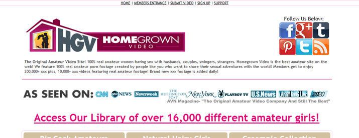 www.homegrownvideo.com