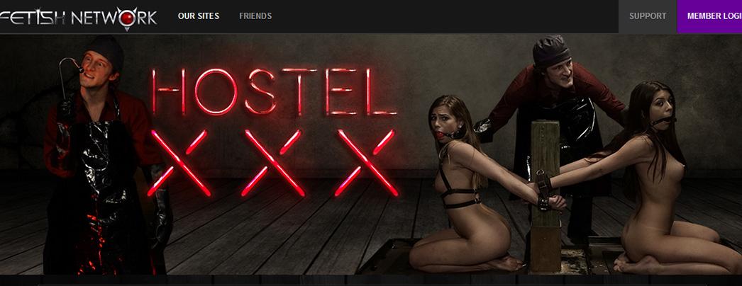 gay hostel stockholm