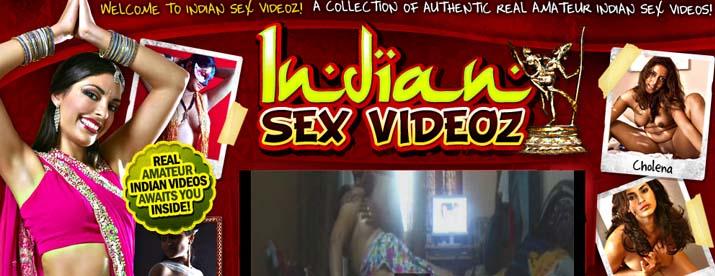 indian sex video com