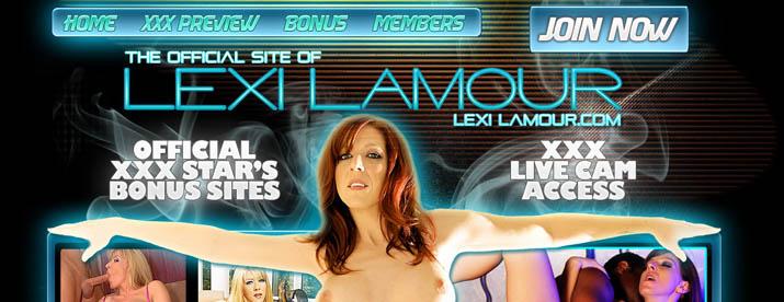 Leeds milf dvd