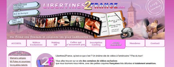 libertine website place libertibe