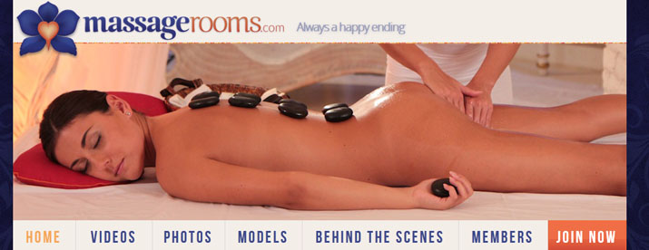 www.massagerooms.com
