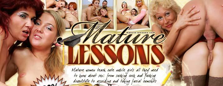 porno lessons