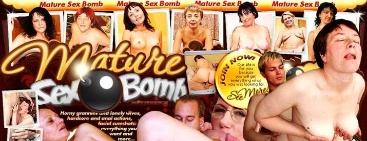 Hk Sex Bomb Free Movie 100