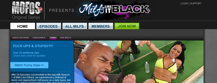 milfslikeitblack.com