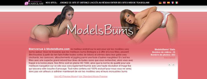 bums videos: