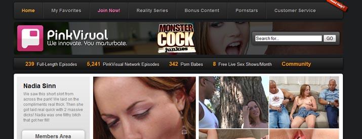 Porno zie porche
