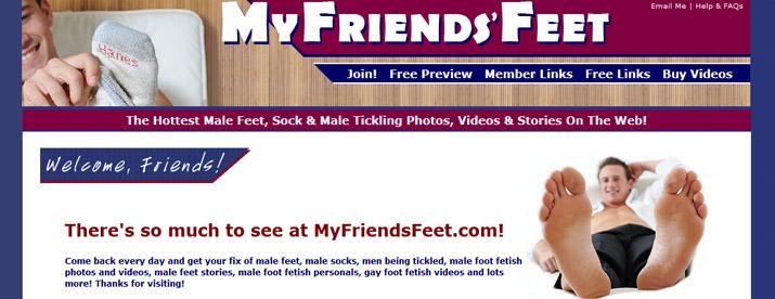 www.myfriendsfeet.com