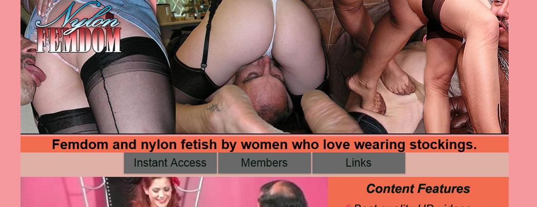 Vdeos porno de Bondage gratis - Pgina Destacados