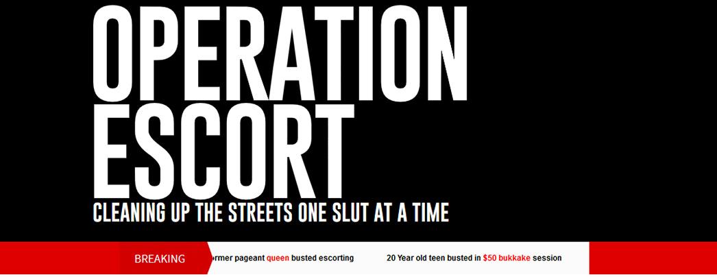 Operationescort jade jantzen pequeña prostituta bbc follada 4