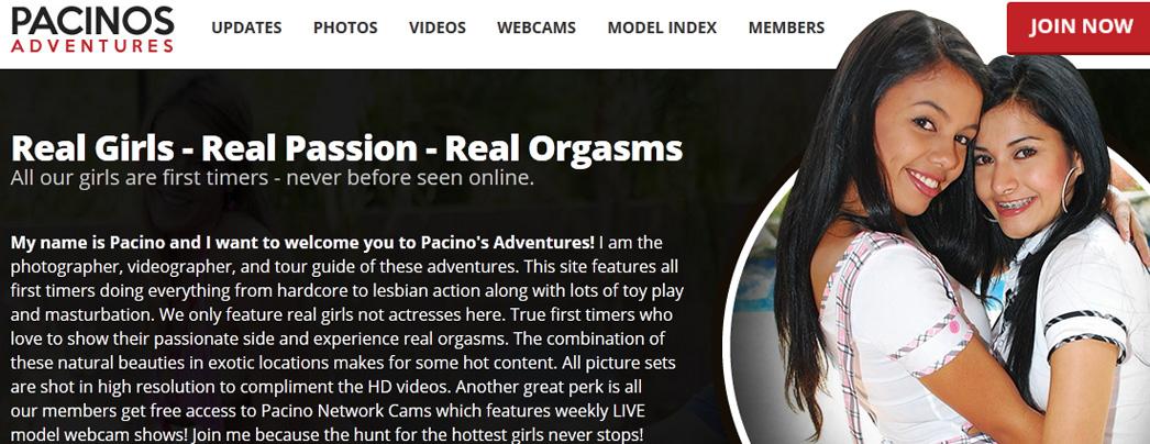 Pacino S Adventures Free 82