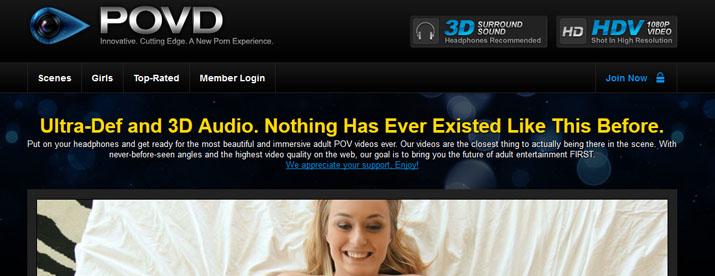 www.povd.com