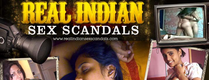 Sex Scandals Site 67