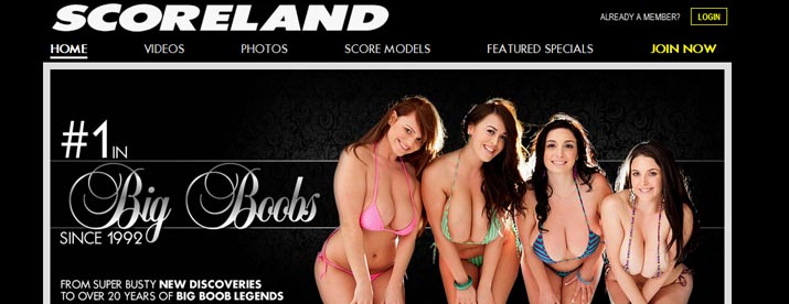 www.scoreland.com