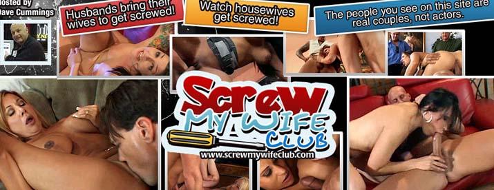 Screw Tube Porn