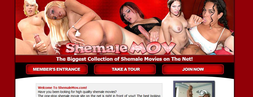 Free shemale movies thumbnails, julia blowjob video