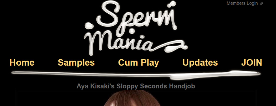 Manya Porn Tube 23