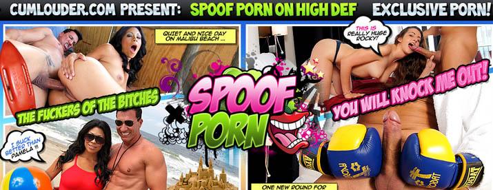bollea-spoof-porn-titles-busty