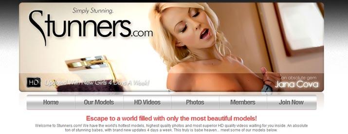 erotici film sito di appuntamenti