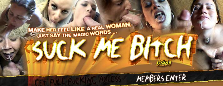 Chubby fucking movie