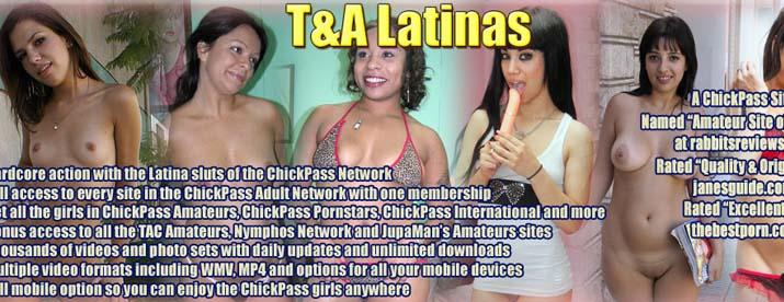 Latina plumper syra suicide fucks a guy twice her age