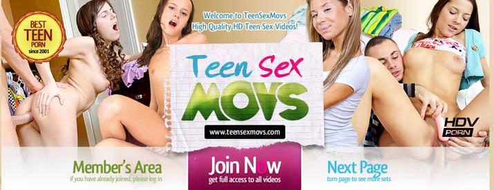 Teen Movies Movs 76