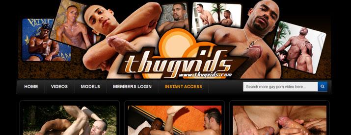 www.thugvids.com