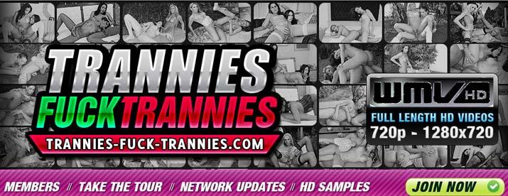 Site Trannies 121