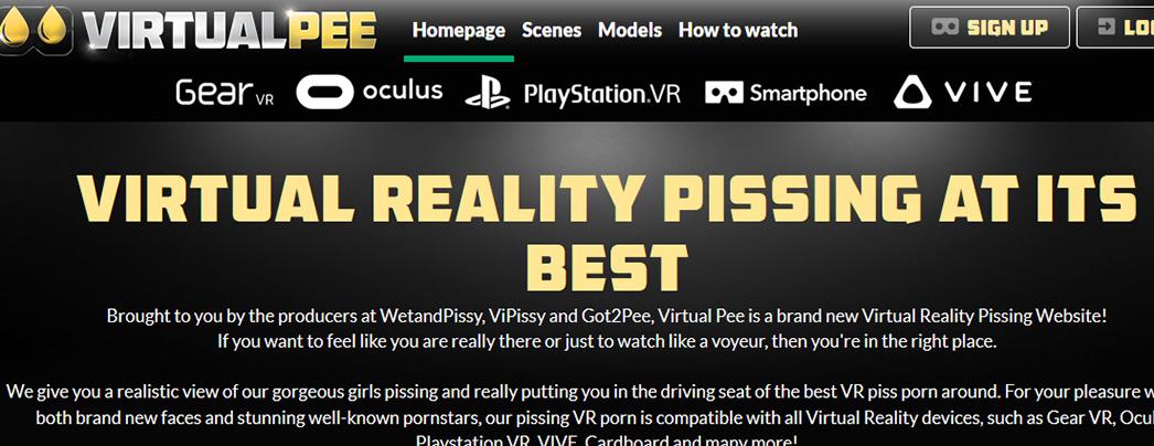 www.virtualpee.com