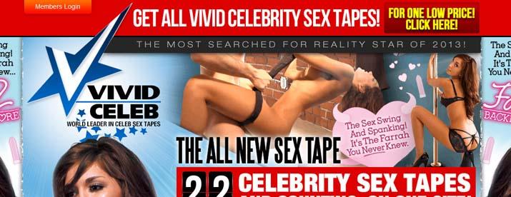 Neighbors girls celebrity sex tapes website pics maribel