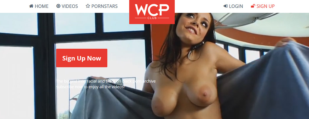 westcoast productions porn