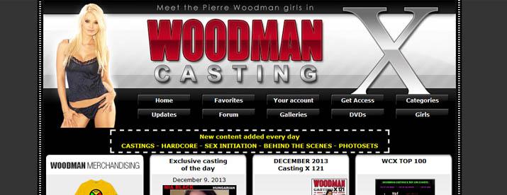 www.woodmancastingx.com