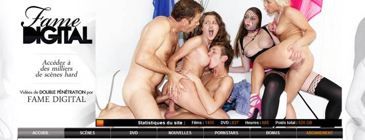 vedeo sesso gratis donne porno xxx