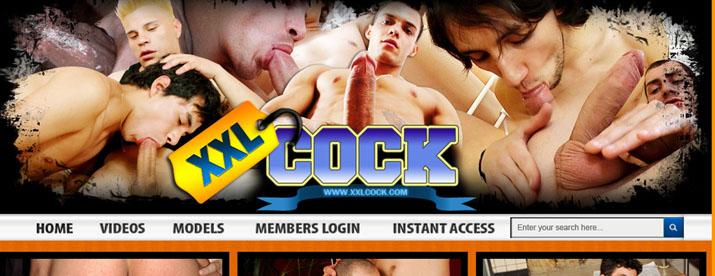 www.xxlcock.com