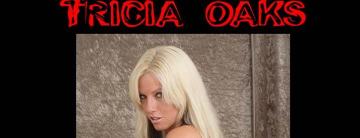 Tricia oaks