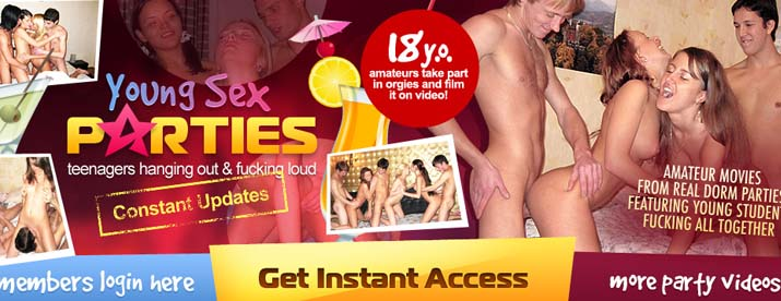 www.youngsexparties.com