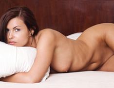 Amelia Talon