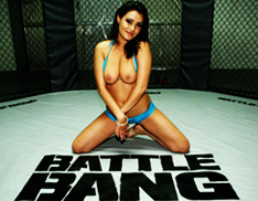 Battle Bang