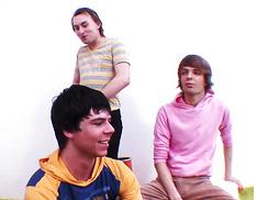 Boys HD Videos