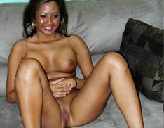 Christina Caylo