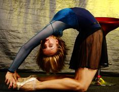 Flexshow Ballet
