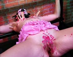 Frenzy BDSM