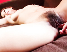 Hairy AV